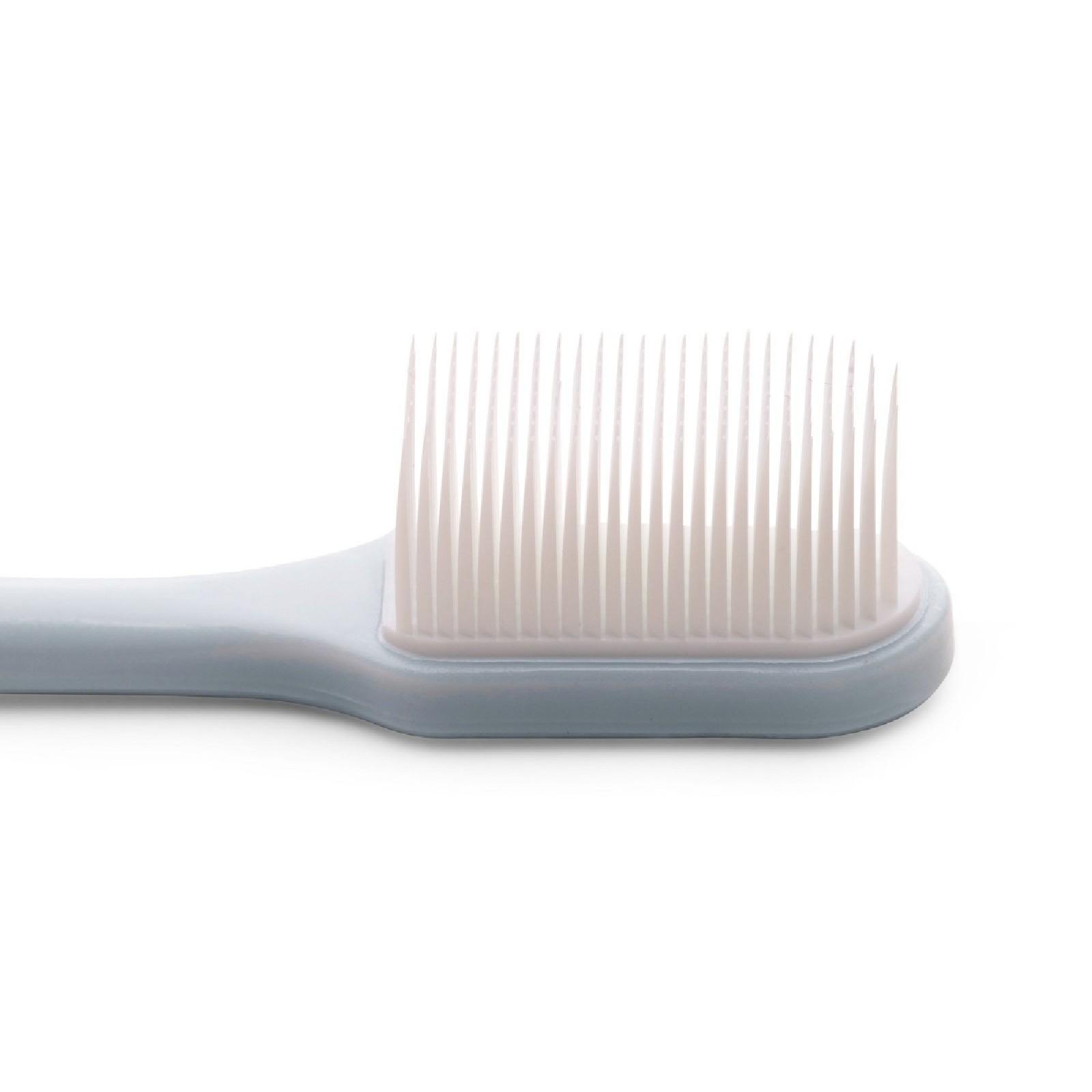 cepillo-dientes-azul-para-dispositivos-móviles-detalle-cerdas