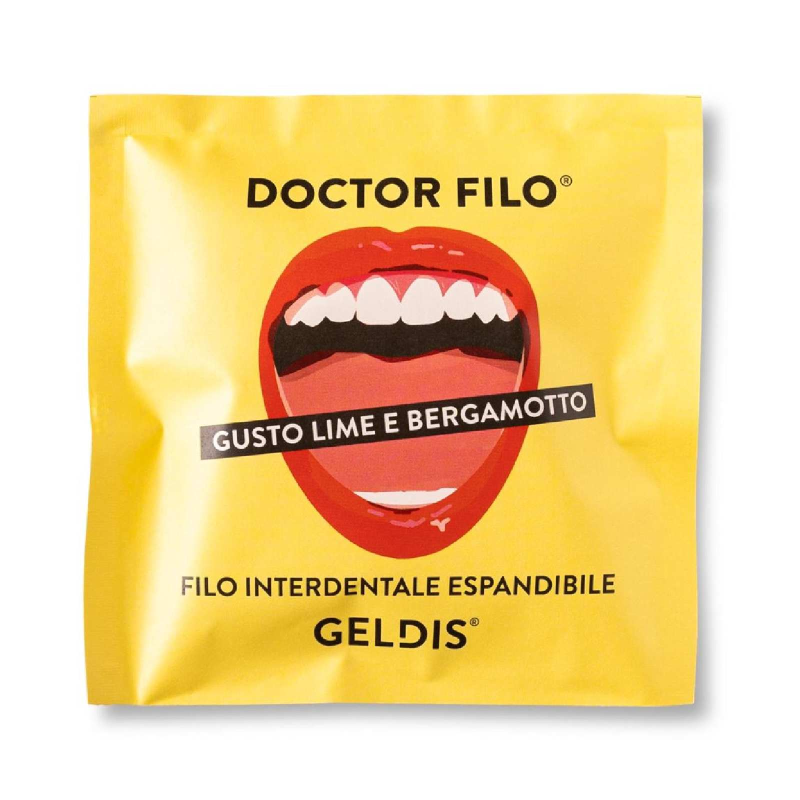 floss-spongy-waxed-pack