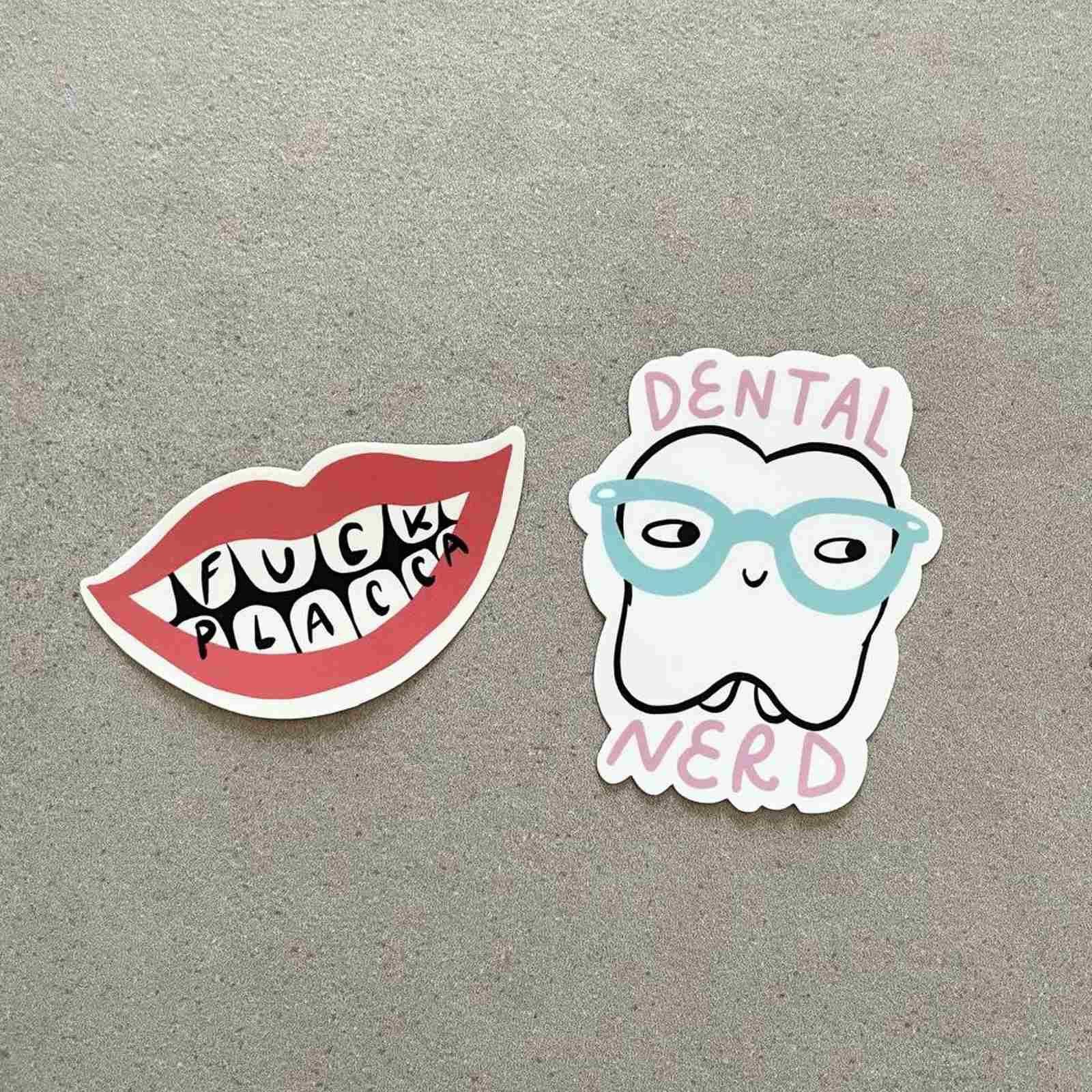 geldis-stickers-pack-2